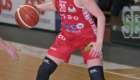 Limoges ABC - Murs Erigné BC (18)