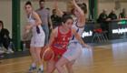 Limoges ABC - Murs Erigné BC (20)
