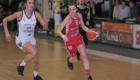 Limoges ABC - Murs Erigné BC (22)