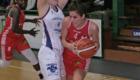 Limoges ABC - Murs Erigné BC (25)