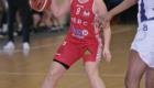 Limoges ABC - Murs Erigné BC (27)