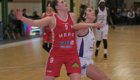 Limoges ABC - Murs Erigné BC (35)