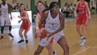 Limoges ABC - Murs Erigné BC (39)