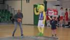 Limoges ABC - Murs Erigné BC (41)
