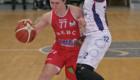 Limoges ABC - Murs Erigné BC (43)