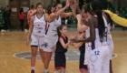 Limoges ABC - Murs Erigné BC (6)