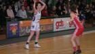 Limoges ABC - Murs Erigné BC (8)