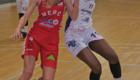 Limoges ABC - Murs Erigné BC (9)