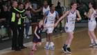 Limoges ABC - Roche Vendée 2 (10)