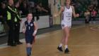 Limoges ABC - Roche Vendée 2 (12)