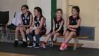Limoges ABC - Roche Vendée 2 (14)