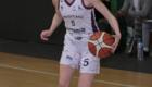 Limoges ABC - Roche Vendée 2 (18)