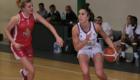 Limoges ABC - Roche Vendée 2 (21)