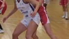 Limoges ABC - Roche Vendée 2 (22)