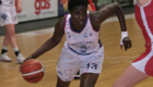 Limoges ABC - Roche Vendée 2 (23)