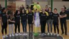 Limoges ABC - Roche Vendée 2 (25)