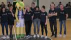 Limoges ABC - Roche Vendée 2 (26)