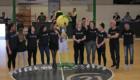 Limoges ABC - Roche Vendée 2 (27)