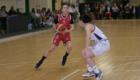 Limoges ABC - Roche Vendée 2 (28)
