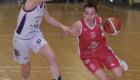 Limoges ABC - Roche Vendée 2 (30)