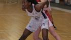 Limoges ABC - Roche Vendée 2 (31)
