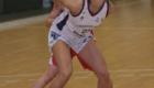 Limoges ABC - Roche Vendée 2 (33)