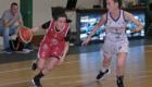 Limoges ABC - Roche Vendée 2 (34)