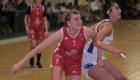Limoges ABC - Roche Vendée 2 (37)