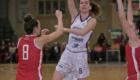 Limoges ABC - Roche Vendée 2 (39)