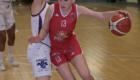 Limoges ABC - Roche Vendée 2 (42)
