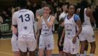Limoges ABC - Roche Vendée 2 (45)
