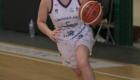 Limoges ABC - Roche Vendée 2 (6)