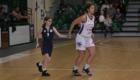 Limoges ABC - Roche Vendée 2 (8)