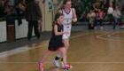 Limoges ABC - Roche Vendée 2 (9)