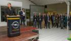 Soirée LABC Opel 07_03_19