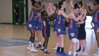 Limoges ABC - Anglet (16)