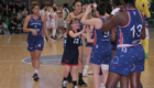 Limoges ABC - Anglet (17)