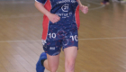 Limoges ABC - Anglet (2)