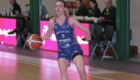 Limoges ABC - Anglet (22)