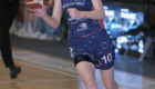 Limoges ABC - Anglet (27)