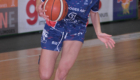 Limoges ABC - Anglet (3)