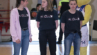 Limoges ABC - Anglet (31)
