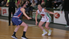 Limoges ABC - Anglet (35)