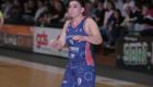 Limoges ABC - Anglet (36)