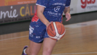 Limoges ABC - Anglet (4)
