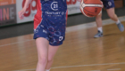 Limoges ABC - Anglet (5)