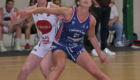 Limoges ABC - Anglet (51)