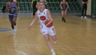 Limoges ABC - Anglet (59)