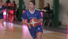 Limoges ABC - Anglet (8)