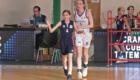 Limoges ABC - Caluire (10)